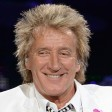 Der Musiker Rod Stewart in seinem Element. (Archivbild)